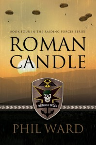 RaidingForces_RomanCandle